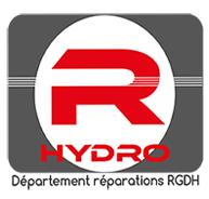 R HYDRO