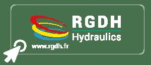 site rgdh