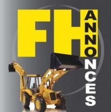 FH-Annonces
